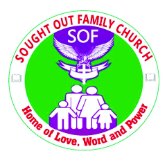 Sought Out Family Church